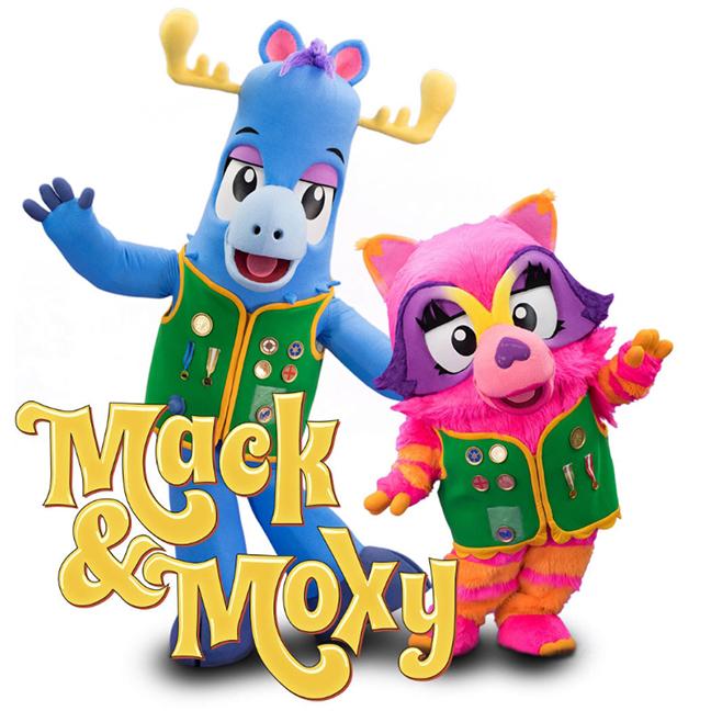 Mack and Moxy1.jpg