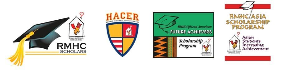 scholarship-logos2-e1324065948587.jpg