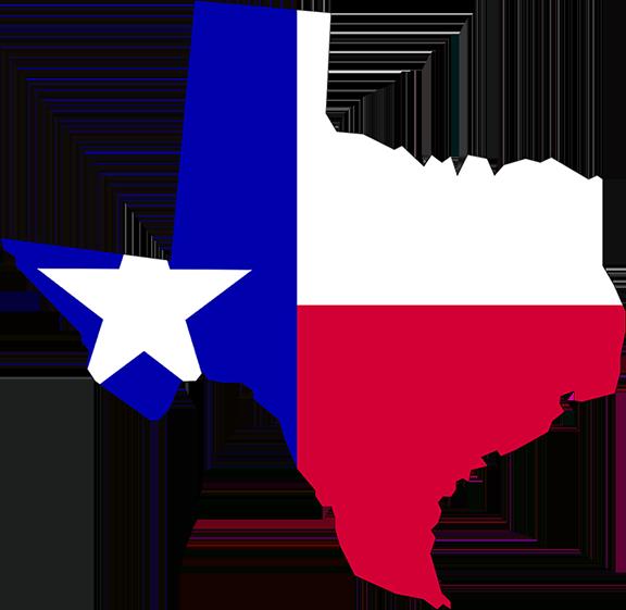 texas-890550_1280 copy.png