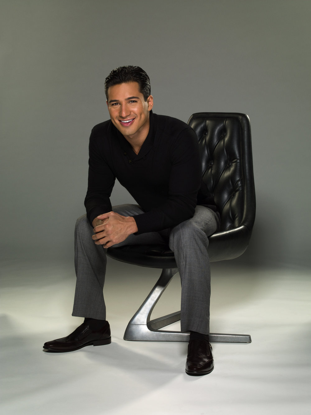 mario lopez hispanic outlook 12 magazine