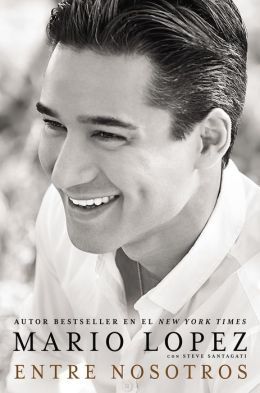 Mario lopez hispanic outlook magazine
