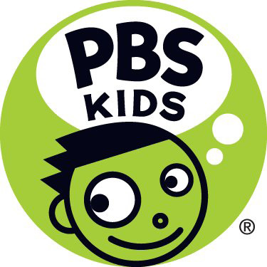 IMAGE COURTESY OF PBS KIDS