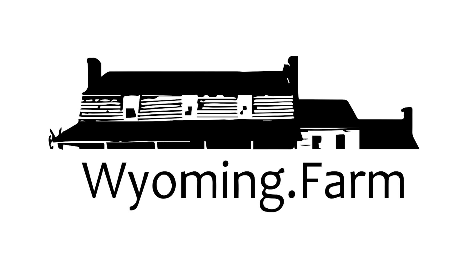 Wyoming.Farm