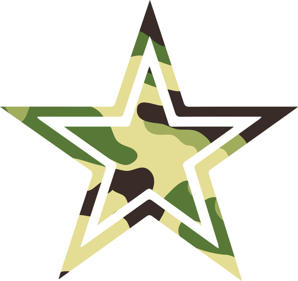 Star_option1.png