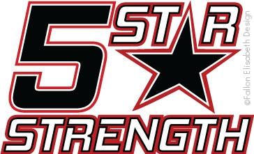 Five-Star-Strength_logo.jpg