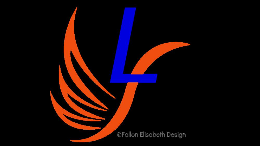 LaVack Fitness logo