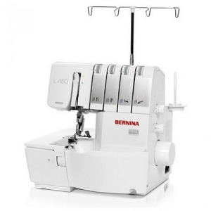 BERNINA Serger / Overlocker