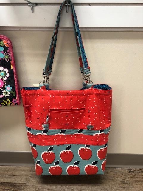 betsy bag.PNG