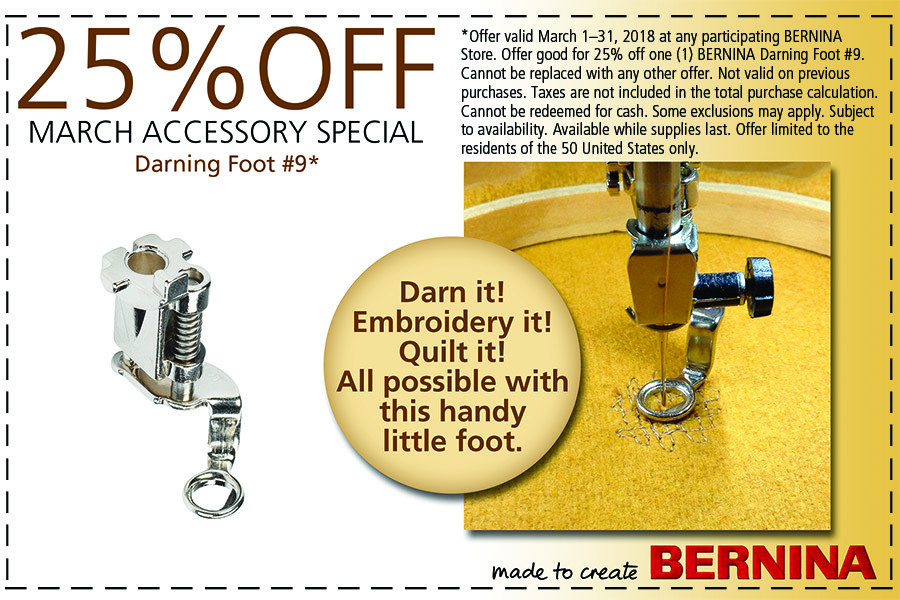 march_2018_accessory_special_coupon.jpg