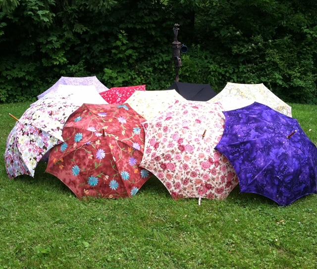 Multiple Umbrellas.jpg
