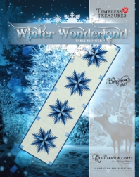 winter wonderland runner.PNG