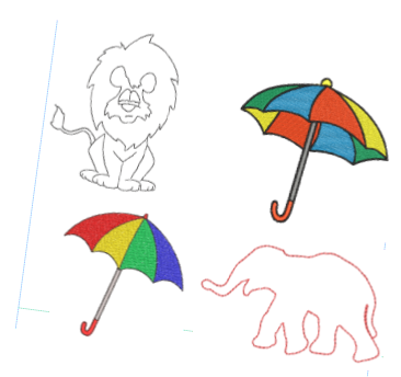 lion umbrella.PNG