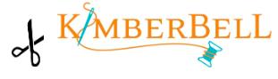kimberbell.PNG