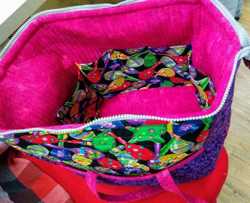 purse class 6.jpg