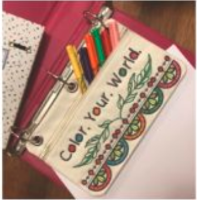 composition notebook cover2.PNG