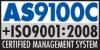 PBC_AS9100c_logo_v1.JPG