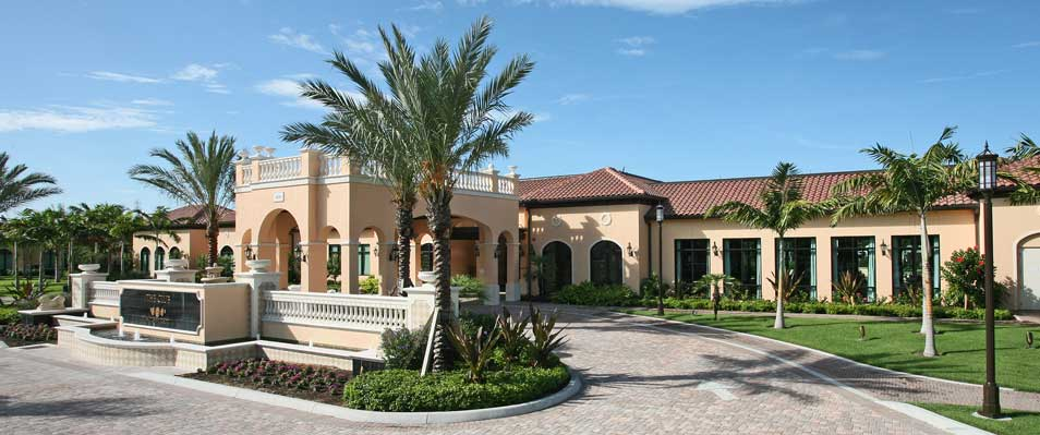 The Club at Naples Bay Resort | Naples, FL