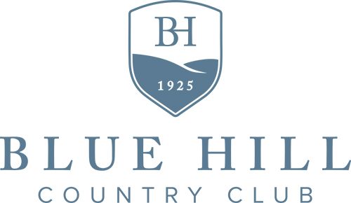 bluehilllogo.jpeg