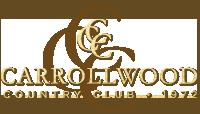 carrollwoodlogo.png
