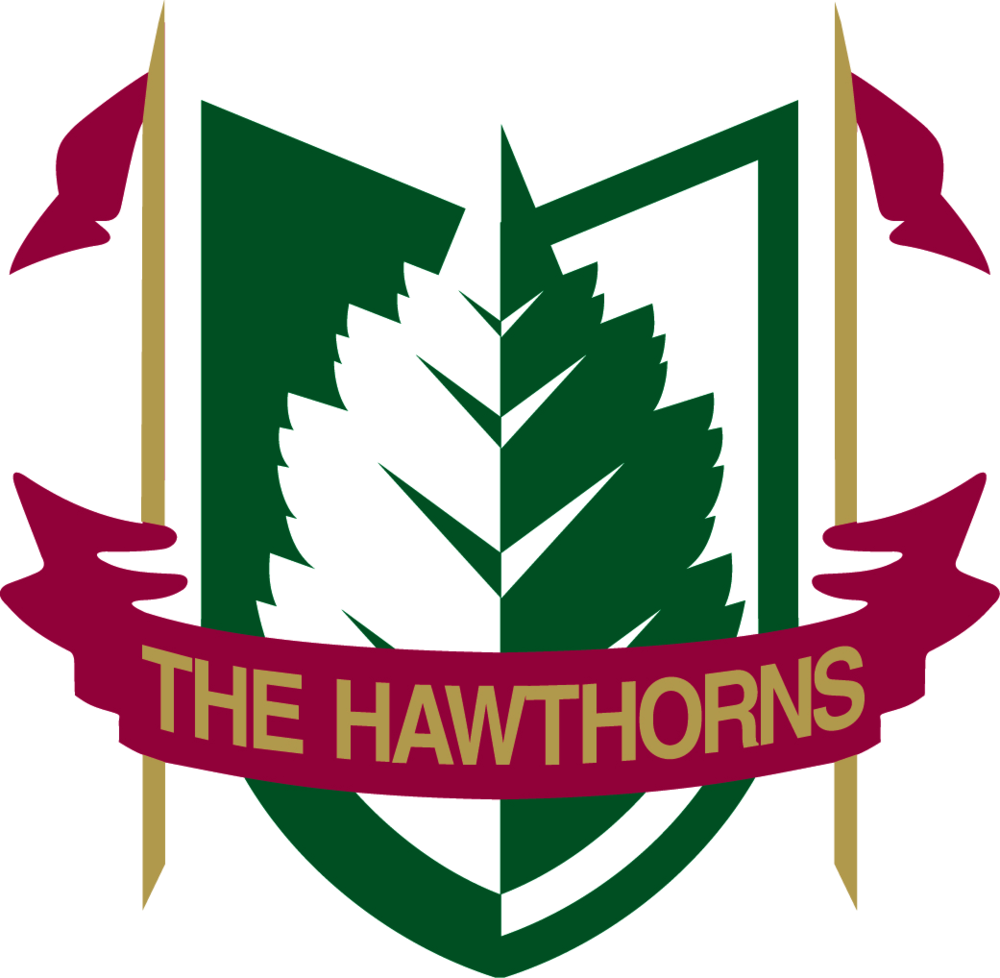 hawthornslogo.png