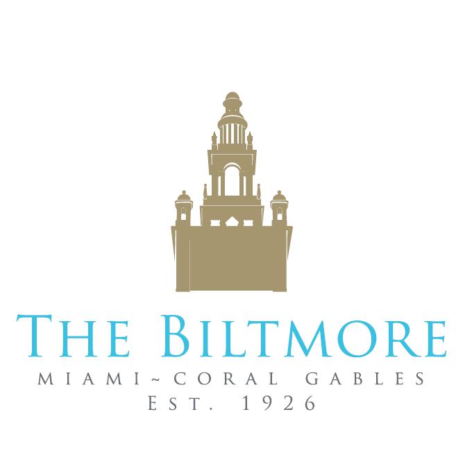 Biltmore logo.png