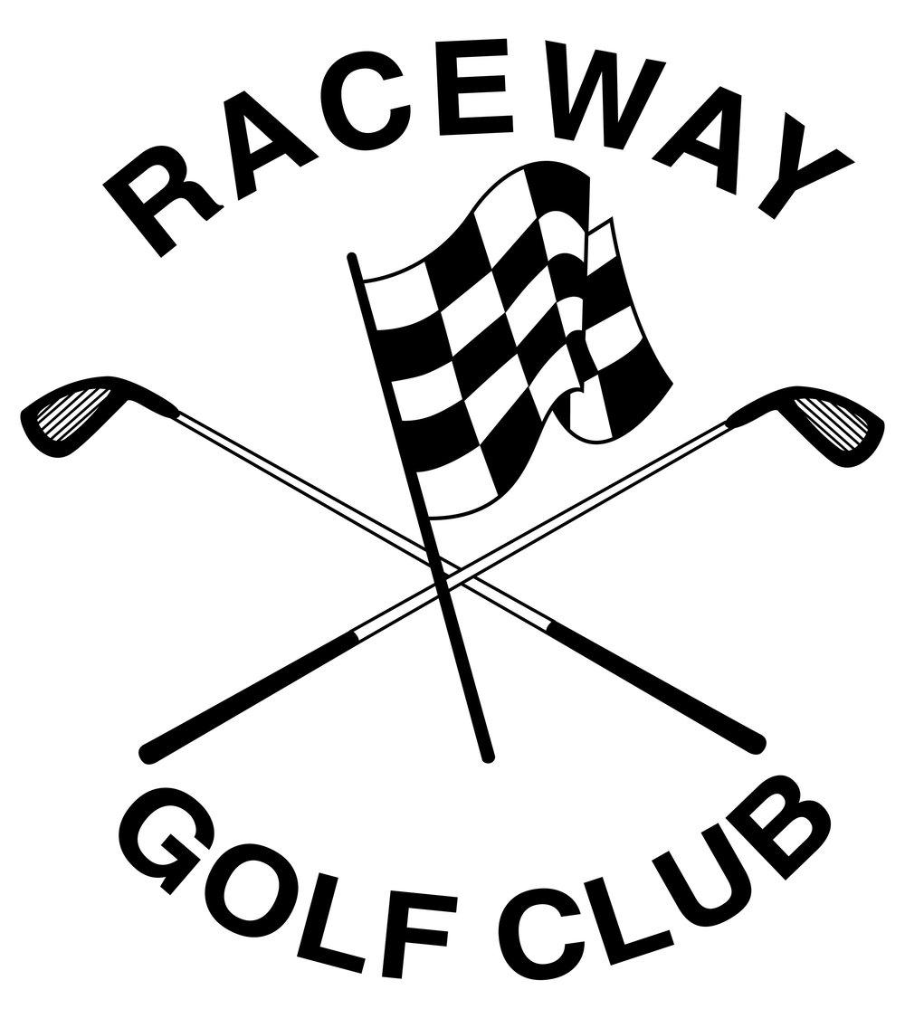 Raceway Golf_logo.jpg