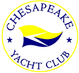 cropped-CYC_logo.redone.png