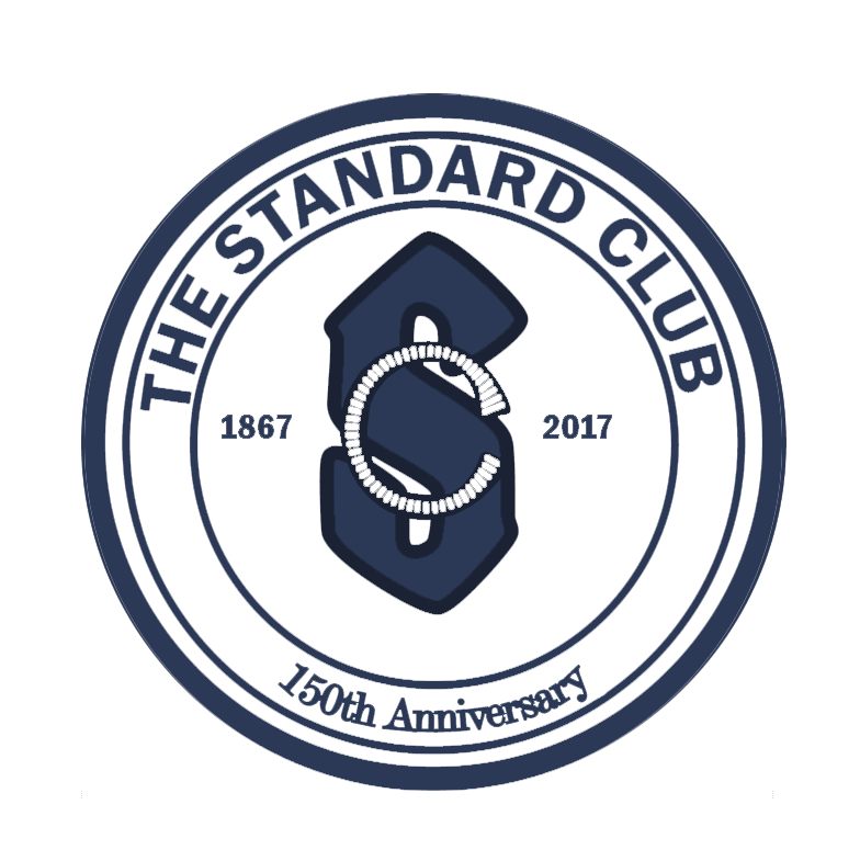 150th-logo.png