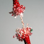 Frayed-cord-150x150.jpg