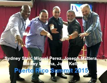 Sydney, Miguel, Joe, Mickey, JPK - 2015.jpg