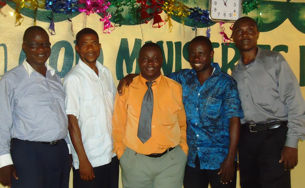 Liberia Coalition with Convenor  1.jpg