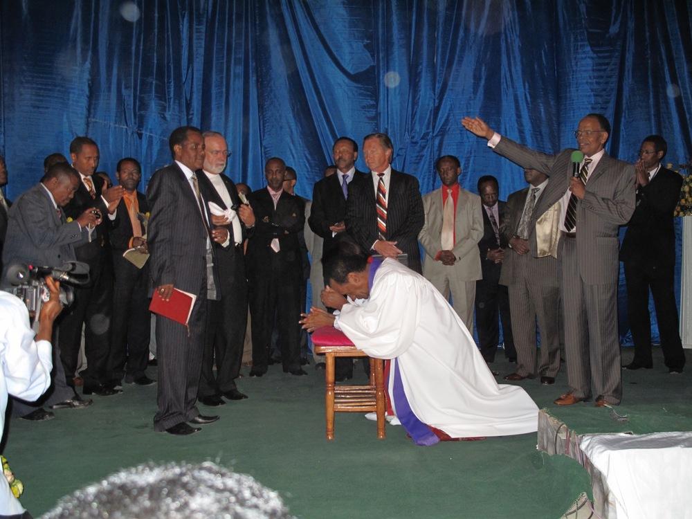 Ethiopia jpg.jpg