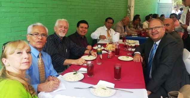 Cima lunch Mexico.jpg