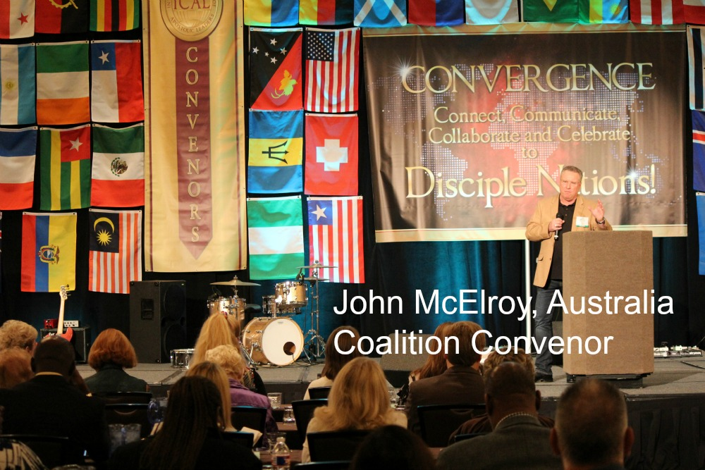 John McElroy.jpg