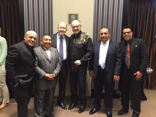 Dec 2015  meeting.jpg