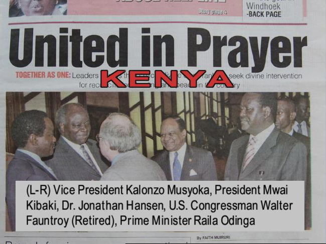 J. Henson at Kenya Nat'l Day Prayer2.JPG