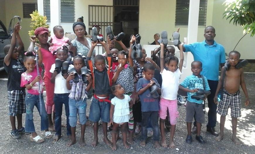 Haiti Orphanage 2.jpg