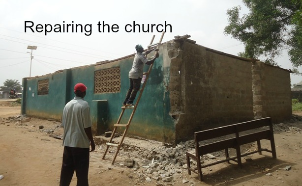 4 repairing the church.jpg