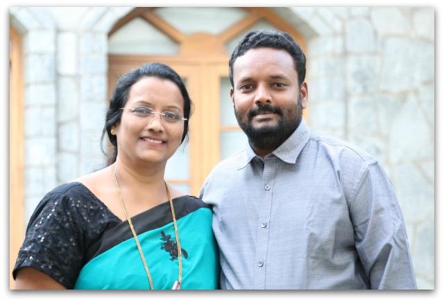 Prasad Rao and Kala Rao Convenors.jpg