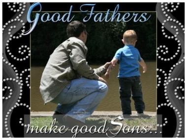 good fathers.jpg