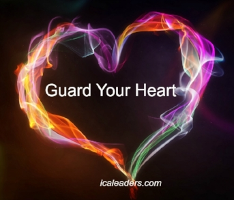 guard heart.jpg