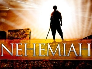 Nehemiah-with-King.jpg