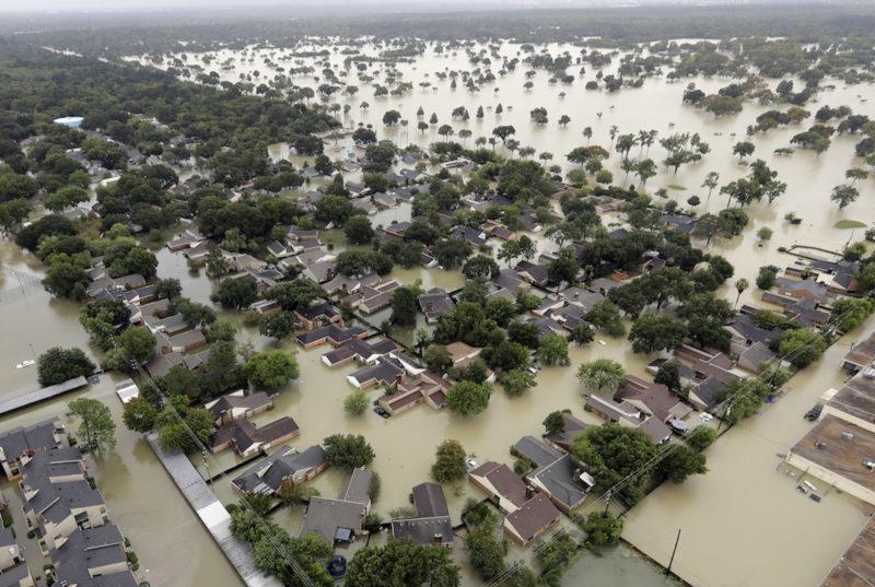 hurricane_harvey homes.jpg