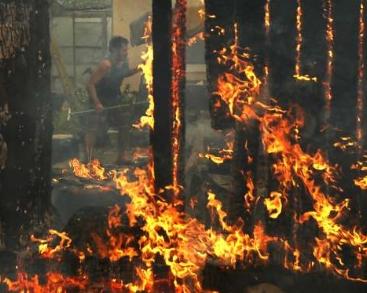 CA fires .jpg
