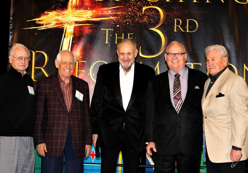 1 Elders, Simpson, Lyon, JPK, Hamon, Mel Davis.jpg