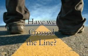 Cross line nov. .jpg
