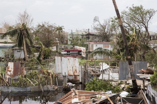 1 oct. 23 Hurricane-Maria-Puerto-Rico.jpg