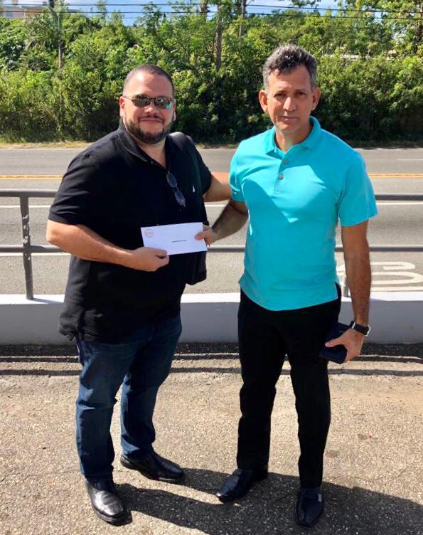 Daniel Vargas and Miguel.jpg