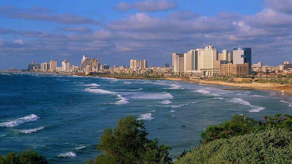 Israel-85-s.jpg