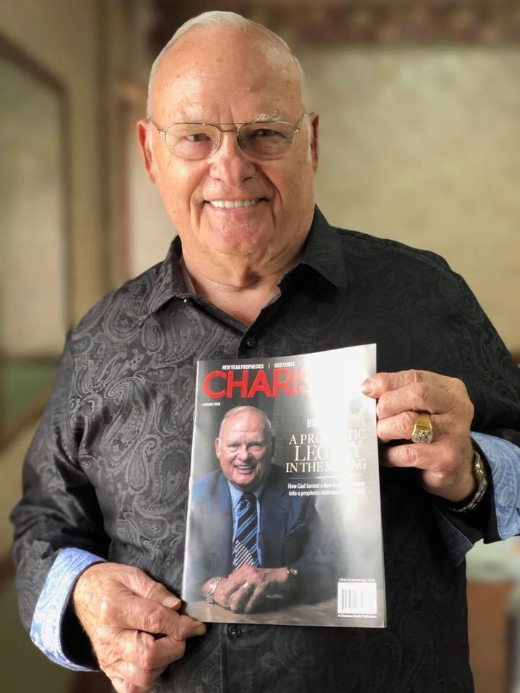 Bill Hamon on Chrisma mag Jan. 2018.jpg